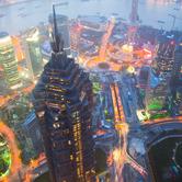 Shanghai-at-sunset-china-wpcki.jpg