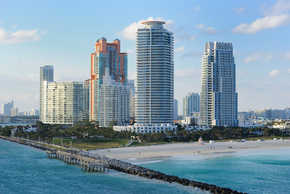 South-Beach-luxury-condos-miami-2012.jpg