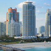 South-Beach-luxury-condos-miami-2012-wpcki.jpg