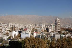Tehran-Iran.jpg