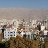Tehran-Iran-wpcki.jpg