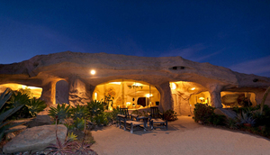 The-Flintstones-home-in-Malibu-owned-by-Dick-Clark-and-wife-Kari.jpg