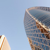Tokyo-Office-Buildings-japan-wpcki.jpg