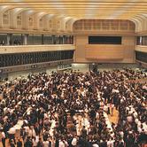 Tokyo-Stock-Exchange-wpcki.jpg