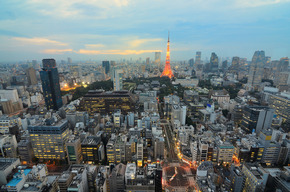 Tokyo-skyline-japan-2.jpg