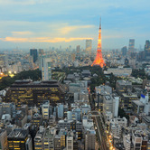 Tokyo-skyline-japan-2-wpcki.jpg