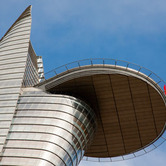 Vietnam-Office-Building-wpcki.jpg