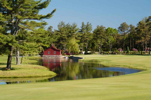 Willowbend_Country-Club-Cranberry-Bog.jpg