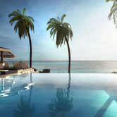 Zemi-Beach-Resort-pool-view-wpcki.jpg