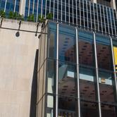 1515-Broadway---Exterior-Zoom-wpcki.jpg