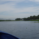 Bahiamar-Lagoon-wpcki.jpg