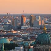 Berlin-Germany-wpcki.jpg