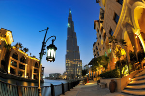 Burj-Khalifa-Tower-Dubai-uae.jpg