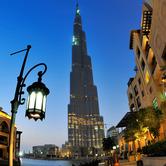 Burj-Khalifa-Tower-Dubai-uae-wpcki.jpg