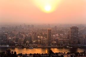 Cairo-Egypt-2.jpg