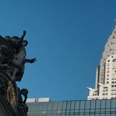 Chrysler-Building-New-York-City-wpcki.jpg