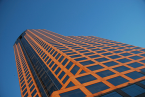 Commercial-Office-Building.jpg
