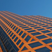 Commercial-Office-Building-wpcki.jpg