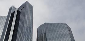 Commercial-Real-Estate-Loans-building-wpcki.jpg