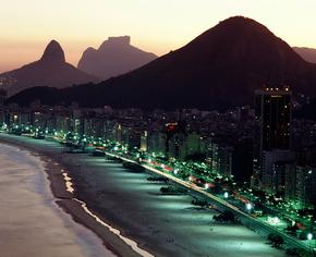 Copacabana-Beach-Rio-de-Janeiro.jpg