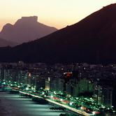 Copacabana-Beach-Rio-de-Janeiro-wpcki.jpg