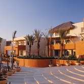 Costa-Baja-Photo-3-The-Villas-at-Costa-Baja-wpcki.jpg