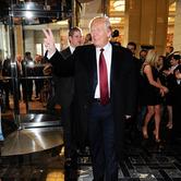 Donald-Trump-in-Toronto-wpcki.jpg