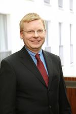 Dr-Andreas-Maurer-BCG.jpg
