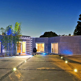 Fashion-entrepreneur-Tonny-Sorensens-Beverly-Hills-home-for-sale-at-6.9-million-wpcki.jpg
