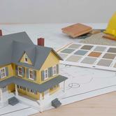 Home-Remodeling-wpcki.jpg