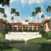 Iberostate-Bavaro-Punta-Cana-Dominican-Republic-wpcki.jpg