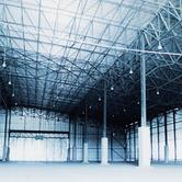 Industrial-building-sale-wpcki.jpg