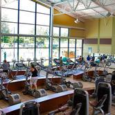 Kingwood-Fitness-Center-wpcki.jpg