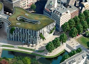 Ko-Bogen-Office-Building-Konigsallee-Germany.jpg