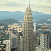Kuala-Lumpur-Malaysia-2-wpcki.jpg