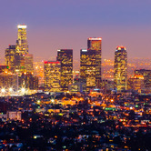 Los-Angeles-california-wpcki.jpg