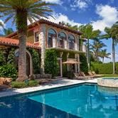 Luxury-Miami-Home-Sale-wpcki.jpg