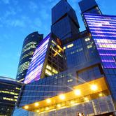 Moscow-City-Russia-wpcki.jpg