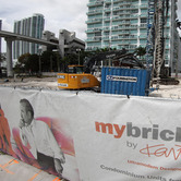 My-Brickell-Downtown-Miami-wpcki.jpg