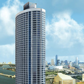 Opera-Tower-Miami-Fl-wpcki.jpg