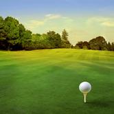 PGA-Golf-Tournament-wpcki.jpg