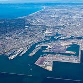 Port-of-Los-Angeles-Long-Beach-wpcki.jpg