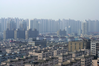 Shanghai-Suburbs-china.jpg