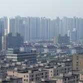 Shanghai-Suburbs-china-wpcki.jpg