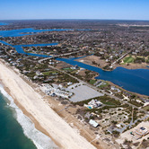 The-Hamptons-Long-Island-New-York-wpcki.jpg