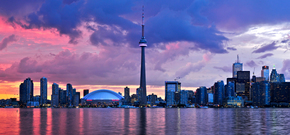 Toronto-Canada-2.jpg