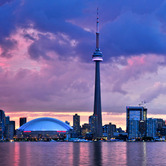 Toronto-Canada-wpcki.jpg
