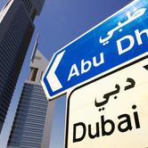United-Arab-Emirates-dubai-abu-dhabi-uae-wpcki.jpg