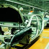 car-assembly-plant-wpcki.jpg