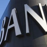 Bank-sign-3-wpcki.jpg